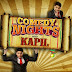 Watch Comedy Nights with Kapil 8th March 2014 Full Episode Online Now