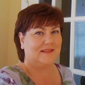 Unc School Of Nursing >> Nadine Long - Address, Phone Number, Public Records   Radaris