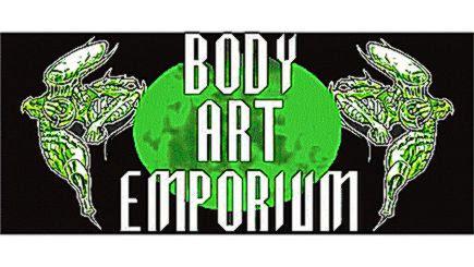 Body Art Emporium Photos   Louisville KY