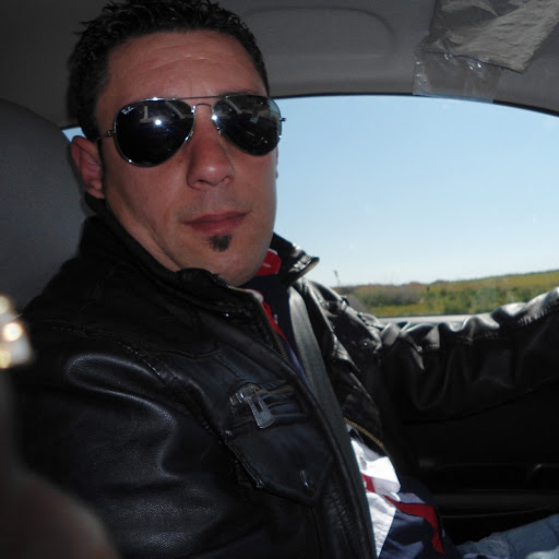 Mohamed Boualem - Address, Phone Number, Public Records