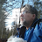 Bruce Sullivan avatar image