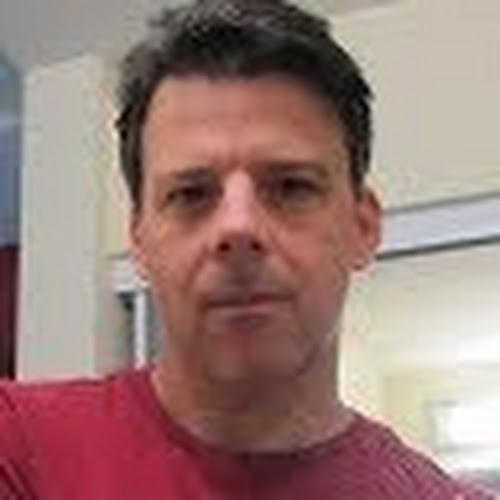 Dan Profile Photo