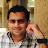 Rahul Yadav avatar image