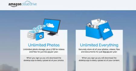 amazon_cloud_drive.jpg