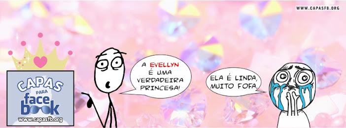 Evellyn