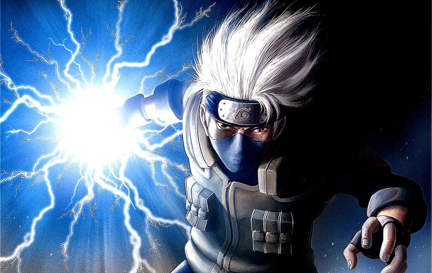 naruto shippuden ultimate ninja storm 3 juego de ps3