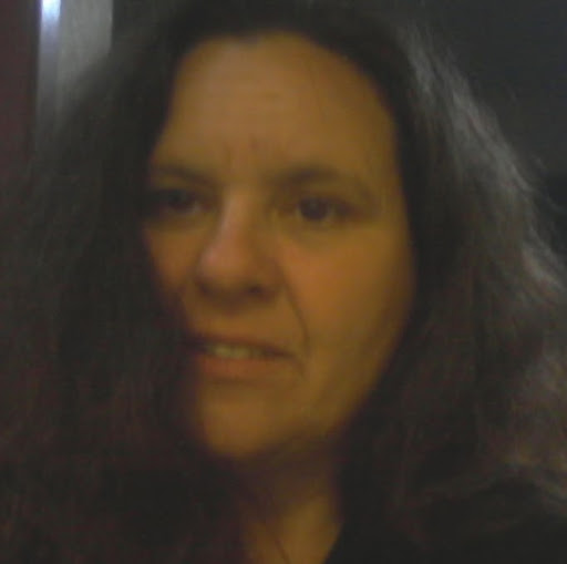 Roberta Martin