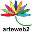 Arteweb2