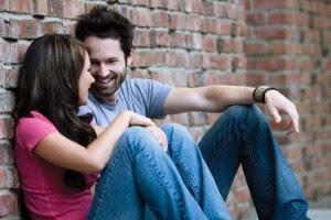 seks+usia+muda billyinfo5 Bahaya Seks Usia Muda