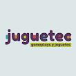 JUGUETEC