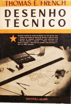 Download - Curso Desenho Técnico