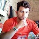 M.BABER Zaman