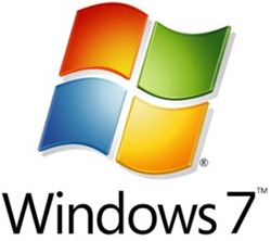 Windows Product Scout for Windows 7