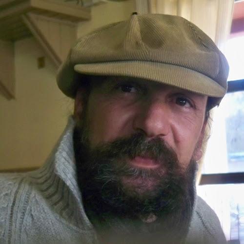 Alejandro Grassano