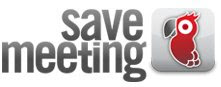 Programa voz a texto para Móviles y PC con Save Meeting