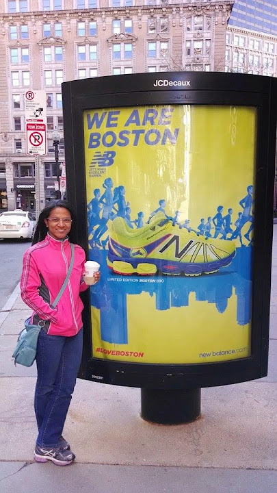 10277023 790232624321766 5154371939753738763 n Music Monday: Gold and Runners Redefining Boston Strong