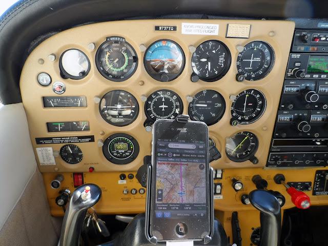 C172 180hp vs 172XP? - CESSNA 172 FORUM - Cessna 172 talk 24/7