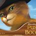 Le Chat Potté, bande-annonce (MAJ)