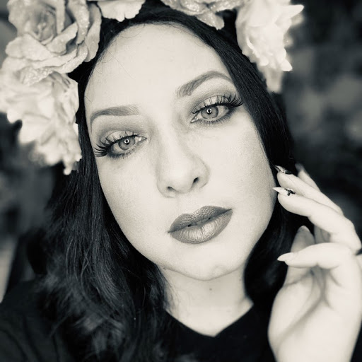 Lilliam Rivera
