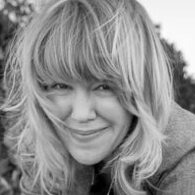 Christine Brodigan