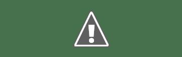 Poli Ricambi