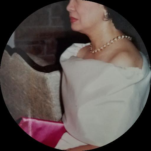 Lita Malicsi