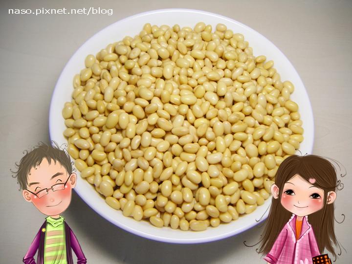 【naso大合購】自製豆漿-小太陽 豪華型專業養生冰沙調理果汁機(TM-770)