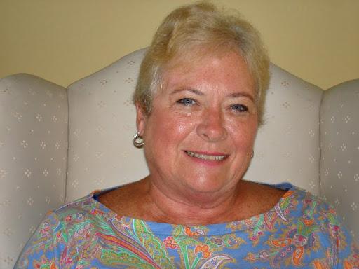 Carol Kross