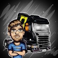 Poza de profil pentru DriverDeY