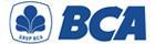 BCA kit11.com