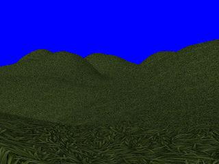 DX+terrain2.jpg