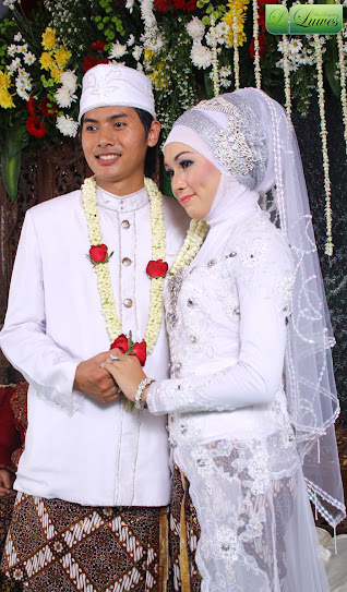 Photo Pengantin Luwes 117