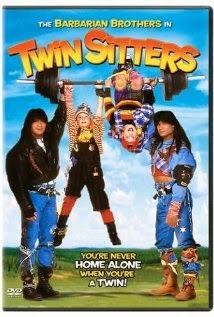 twinsitters.jpg