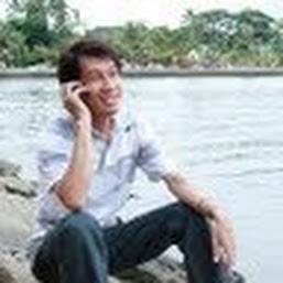 Wahyu Pamungkas photos, images