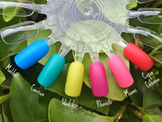 Barry-M-Summer-Matte-Nail-Paint