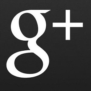 Who is Google-Plus.RU?