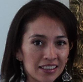 Beatriz Gasca