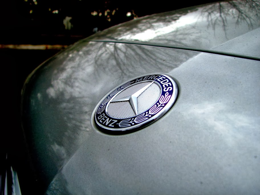 Mercedes%2520Benz%2520ClaseA_4680.JPG