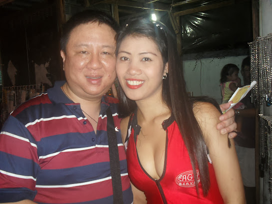 Photos Of Hotcutesexy Filipina Girls I Met In Angeles City - Page 17 - Happier -8934