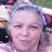 Susanne Violette avatar image