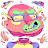 Eric David Haddad avatar image
