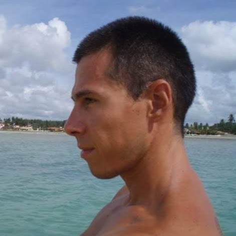 Denis Claros