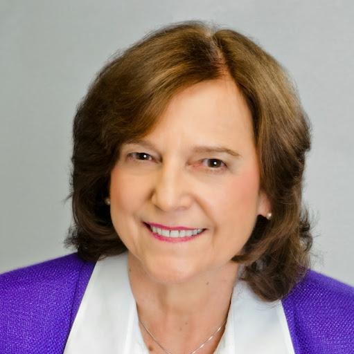 Diane Frederick