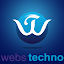 webstechnodotcom Page