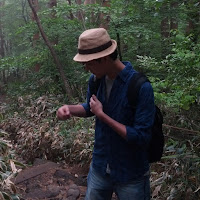 Isa Beghanov's avatar