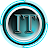 POSPAC PRESENT avatar image