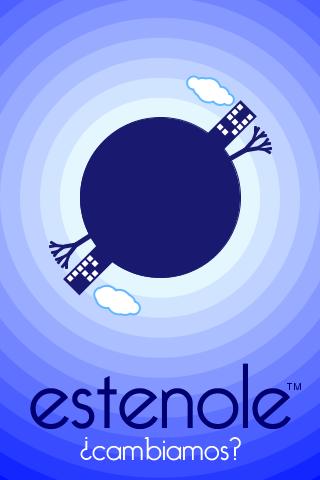 EsteNole, aplicación móvil para Intercambio de Cromos