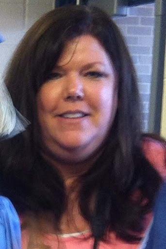 Kathleen Spada
