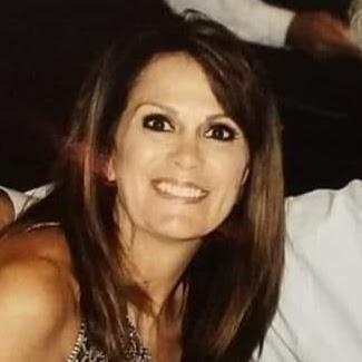 Lisa Goff