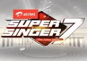 Super Singer 7 Serial Online